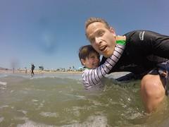 G0039437.jpg (nathan_leland) Tags: stella beach boogieboard gopro