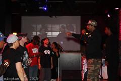 Edo G (therob006) Tags: hiphop liveperformance hivemind mindspray
