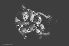 Nad rzek - 1 (emikalejdoskop) Tags: people blackandwhite bw lake laura water girl monochrome kids swimming canon river children blog kid child outdoor sigma woda dzieci dziewczynka ludzie dziecko jezioro rzeka kpiel pywanie kpielisko canoneos6d sigmaart35mm14 wwwkochamylaurepl wilgosz