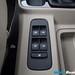 Mahindra-TUV300-First-Drive-22