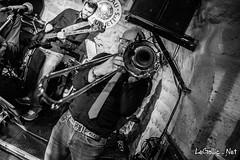 The Show Live @ Caveau des Oubliettes - 11/09/2015 (vlegallic) Tags: paris france nikon ledefrance live livemusic liveband fr caveaudesoubliettes nikond610