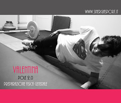 VALENTINA-PLANK LATERALE