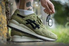 fp x asics gl3 - squad (king_of_all_kings) Tags: sneakers trainers asics squad footpatrol asicsgellyteiii asicsgellyte3 teamfp footpatrolsquad asicssquad onfootshot gl3squad
