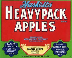 "Haskells Heavypack Red • <a style=""font-size:0.8em;"" href=""http://www.flickr.com/photos/136320455@N08/21283672200/"" target=""_blank"">View on Flickr</a>"