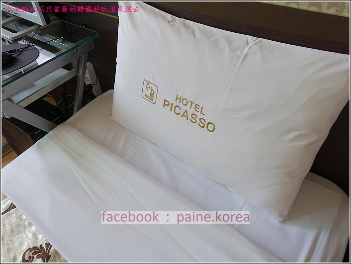 東海Hotel Picasso (11).JPG