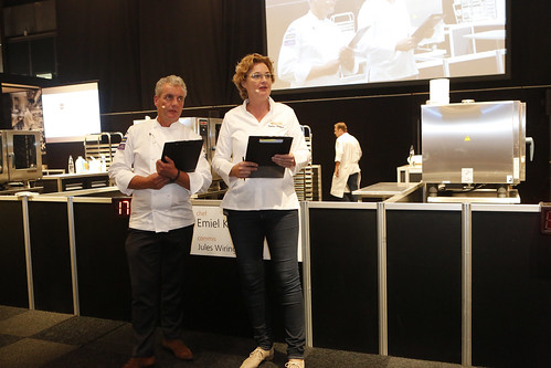 ris-Bocuse d'Or 206