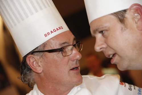 ris-Bocuse d'Or 329