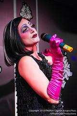Fauxnique (Proper Job Productions) Tags: festival bristol drag glamour comedy live performance makeup queen dreaming event singer cabaret burlesque shilling divas darkly 2015 bbf fauxnique queenshilling bristolburlesquefestival bbf2015 bristolburlesquefestival2015 bbf15 darklydreamingdivas