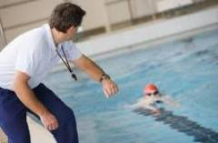 آموزش شنا (iranpros) Tags: اصفهان دختر پسر آموزش شنا آشنا آموزششنا