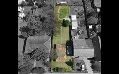 193 Rooty Hill Road North, Rooty Hill NSW