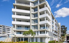 502/6 Reede Street, Turrella NSW