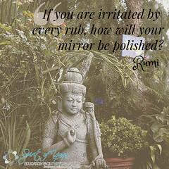 mirrorrumi (swihasocial) Tags: inspiration yoga yogi practice rumi spiritualguidance spiritualgrowth yogalove spiritofyoga