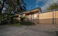 5/18 Vega Street, Revesby NSW