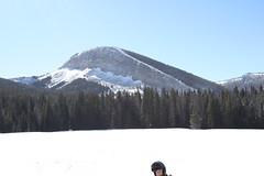 SnowMo IV 2013 005