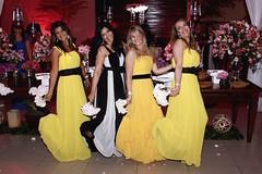 Godlywood (Centro De Ajuda Portugal) Tags: fotos sisterhood 7desetembro cristianofratoni thotproducoes