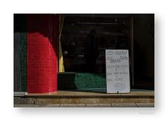 """Ce soir ripailles à la maison • <a style=""""font-size:0.8em;"""" href=""""http://www.flickr.com/photos/88042144@N05/22230627542/"""" target=""""_blank"""">View on Flickr</a>"""