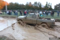 Down N Dirty 00172