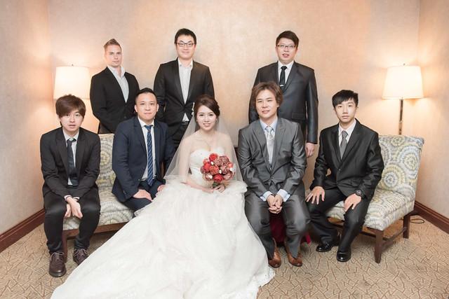 台北婚攝,台北喜來登,喜來登大飯店,喜來登婚攝,喜來登大飯店婚宴,婚禮攝影,婚攝,婚攝推薦,婚攝紅帽子,紅帽子,紅帽子工作室,Redcap-Studio--59