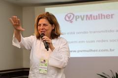 Encontro-Internacional-de-Mulheres-Verdes (109)