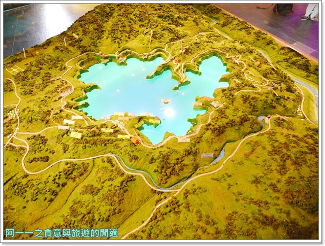 向山眺望平台.向山遊客中心.南投日月潭景點image025