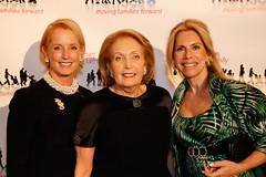 Martha Fling, Alice K. Netter, Nina Taselaar