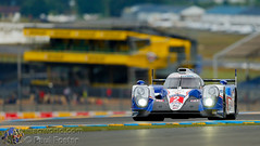2015 ELMS-0511.jpg (www.fozzyimages.co.uk) Tags: lemanstestday