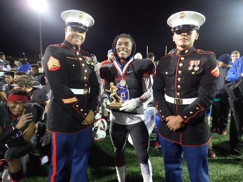 """Dematha vs Good Counsel • <a style=""""font-size:0.8em;"""" href=""""http://www.flickr.com/photos/134567481@N04/22530831599/"""" target=""""_blank"""">View on Flickr</a>"""