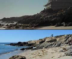 Inception (On Location in Los Angeles) Tags: statepark beach losangeles location malibu hollywood filming leonardodicaprio michaelcaine josephgordonlevitt kenwatanabe leocarrillo tomhardy ellenpage
