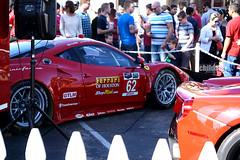 Ferrari 458 GT race car (ks.childstar) Tags: street camera new car festival race track texas child photos sony houston style huracan ferrari porsche gt carbon modena fiber lamborghini rare sv lfa carrera lexus f430 a77 childstar 2015 ferrarifestival laferrari aventador
