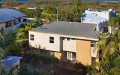 48 Sutherland St, Kingscliff NSW
