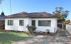 37 Sandra Street, Woodpark NSW