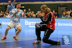 "DKB DHL16 Bergischer HC vs. TVB Stuttgart 28.11.2015 026.jpg • <a style=""font-size:0.8em;"" href=""http://www.flickr.com/photos/64442770@N03/22986131274/"" target=""_blank"">View on Flickr</a>"