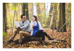 And then there were three.... (vie!) Tags: fall fotografie herfst pregnant aankondiging maternity loppem bos zwanger fotoshoot fotograaf fotoreportage andthentherewerethree bollebuik silviebonne csilviebonne silviebonnefotografie zwangerschapsaankondiging fotograafinbrugge