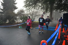 DSC_1042 (daveburroughs125) Tags: vancouver running racing 10k stanleypark inspiring halfmarathon 5k inittowinit worldsbestpark
