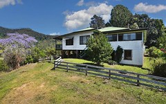 558 Mchughs Creek Rd, South Arm NSW