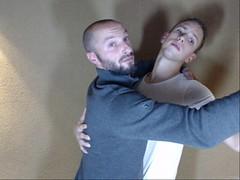 webcam632