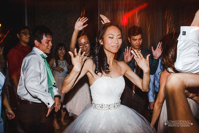 Kim&Allen-wedding-HL-SD-0180