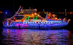 2015 Newport Beach Christmas Boat Parade 12.17.15 1 (Marcie Gonzalez) Tags: ocean california lighting county christmas xmas family decorations light orange holiday color reflection beach water colors sailboat canon reflections festive fun boats island photography lights coast boat holidays colorful december sailing ship bright yacht events ships families floating parades vessel twinkle parade sparkle celebration southern event celebrations newport boating coloring reflective bulbs yachts festivity gonzalez sailboats float balboa decor festivities celebrate brightness sparkling twinkling marcie lido stands costal decorated brights yearly marciegonzalez marciegonzalezphotography