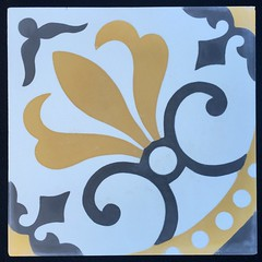 RTS16 Thames MeaLu Collection Cement Tile by Rustico Tile and Stone (mcstandr) Tags: kitchen wall tile bathroom mural floor mosaic decorative cement spanish decorating flooring encaustic interiordesign tilefloor dcor backsplash floortile interiordecorator cementtile encaustictile