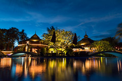 Romantic Evenings at the Mangosteen Resort & Ayurveda Spa (Mangosteen Resort) Tags: geotagged thailand wine brunch romantic phuket tha mangosteen chalongbay chalong winecellar thaidinner rawai romanticdinner authenticthaifood phuketresorts resortphuket phuketresort phukethoneymoon boutiqueresort phukethotels boutiqueresortphuket ayurvedaspa phuketvillas phukethotel nightatmosphere mangosteenphuket phuketboutiqueresort phuketsundaybrunch themangosteenresortspa geo:lat=779494810 geo:lon=9832914412 mangosteenresortandayurvedaspa homestylethaicuisine