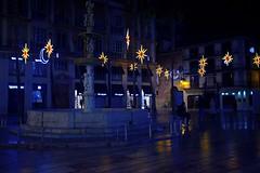 Malaga #2