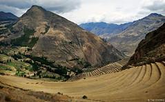 Psac (oeyvind) Tags: peru cuzco per per sacredvalley pisac vallesagradodelosincas urubambavalley psac xf1855mm