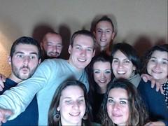 webcam610
