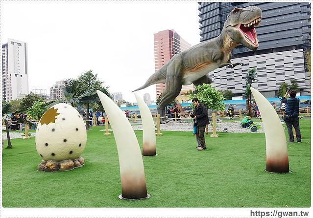 台中展覽,台中侏儸紀樂園,台中恐龍展,全台唯一戶外大型恐龍展,會動的恐龍展,taichungjurassic,台中老虎城,tiger city,聖誕節-52-628-1
