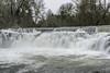 2015-07779 (jjdun7) Tags: water oregon creek forest river landscape waterfall scottsmills