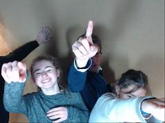 webcam677