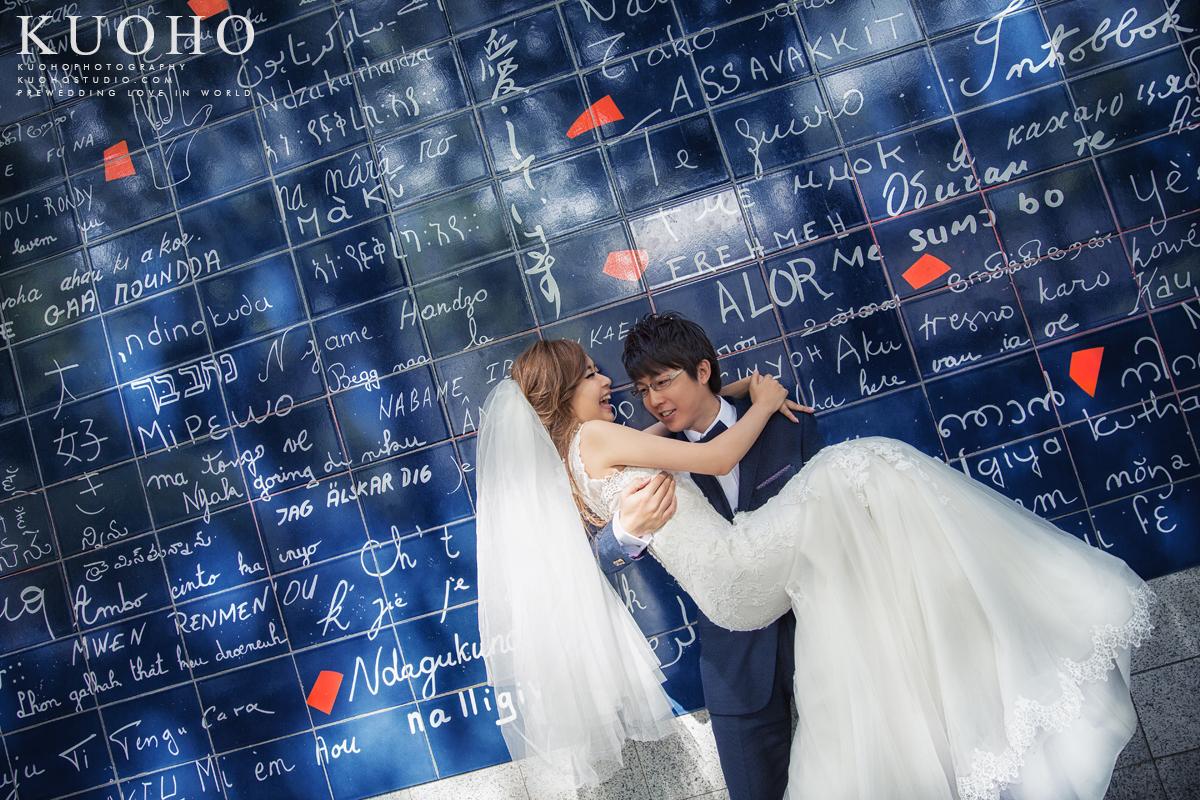 巴黎海外婚紗,巴黎婚紗,巴黎鐵塔,paris,prewedding,paris prewedding,歐洲婚紗,巴黎拍婚紗,巴黎,巴黎自助婚紗,海外婚紗