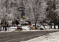 2015_12_13_002_hi (photo_graham) Tags: snow hockey icerink lithiapark osf keepingashlandinfocus