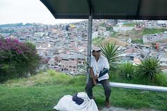 Colombian Vertigo 2015- www.wmaisy.com -27 aout 2015 -288.jpg (Wilfried Maisy Photojournaliste) Tags: photography photojournalism co antioquia colombie photojournalisme salamina photographiehumaniste photographiedocumentaire