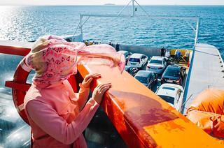 Istanbul, Turkey 2015